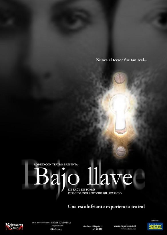BAJO_LLAVE cartel