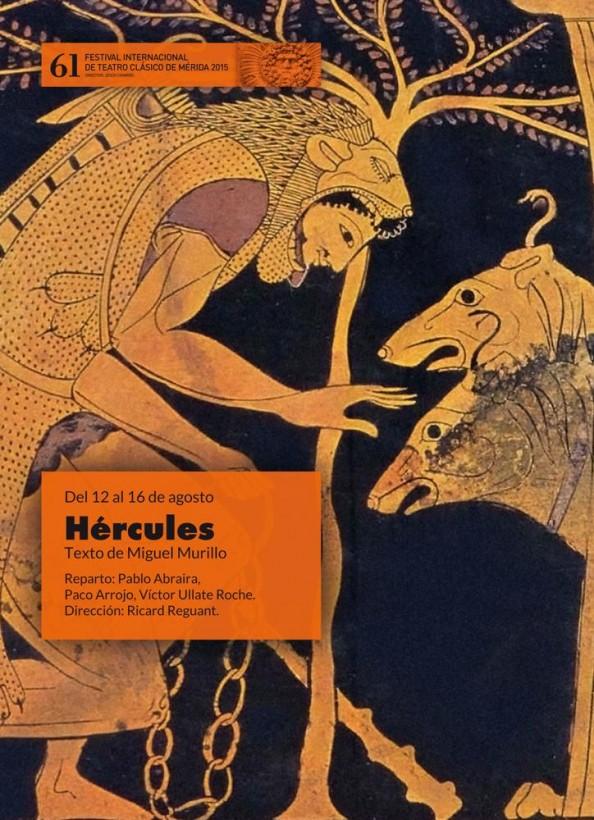 Hercules-web
